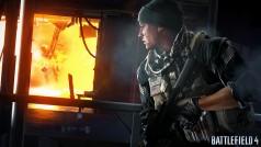 Battlefield 4: fechas de su beta abierta del multijugador