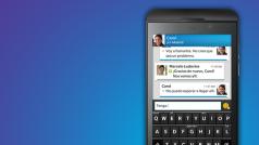 BlackBerry pospone el lanzamiento de BBM para iPhone y Android