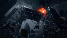 Call of Duty: Ghosts tiene nuevo objetivo: la audiencia casual