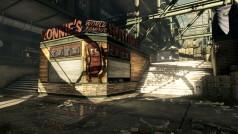 Call of Duty Ghosts facilita el paso digital de Xbox 360 a Xbox One