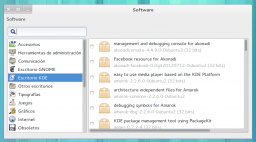 GNOME vuelve a Ubuntu con Ubuntu GNOME Remix