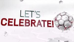 FIFA 14: aprende a hacer todas las celebraciones