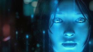 Cortana: el rival de Microsoft para el Siri de Apple