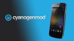 En CyanogenMod se toman a sí mismos en serio: quieren ser el tercer sistema operativo móvil