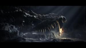 Dark Souls 2 llega a consolas el 14 de marzo y más adelante para PC