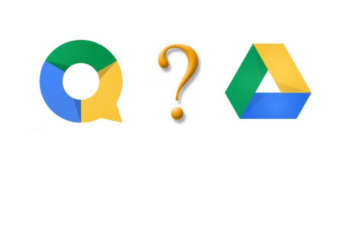 Google Drive vs. Quickoffice: cuándo hay que usar cada uno en Android y iOS