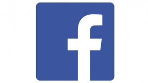 Facebook quiere ser también tu LinkedIn: ahora permite añadir habilidades profesionales