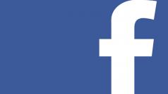 Las nuevas e intrigantes políticas de privacidad de Facebook son pospuestas