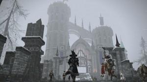 Final Fantasy XIV Online ofrece una semana extra gratis