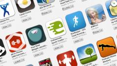 Las apps de fitness podrían estar vendiendo tus datos