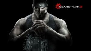 Gears of War 4 llegará tarde o temprano