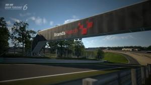 Gran Turismo 6 no solucionará uno de los errores de GT5
