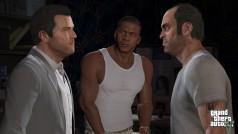 GTA 5 durará unas 100 horas según Rockstar