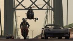 GTA 5 Online: ¿podrás pagar dinero real para conseguir dinero virtual? – Rumor