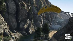GTA 5 de Xbox 360: ¡instala solo un disco, no los dos!