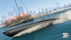 GTA 5: IGN revela información nueva en sus impresiones