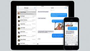 iMessage para Android: la app que nunca debió llegar a Google Play