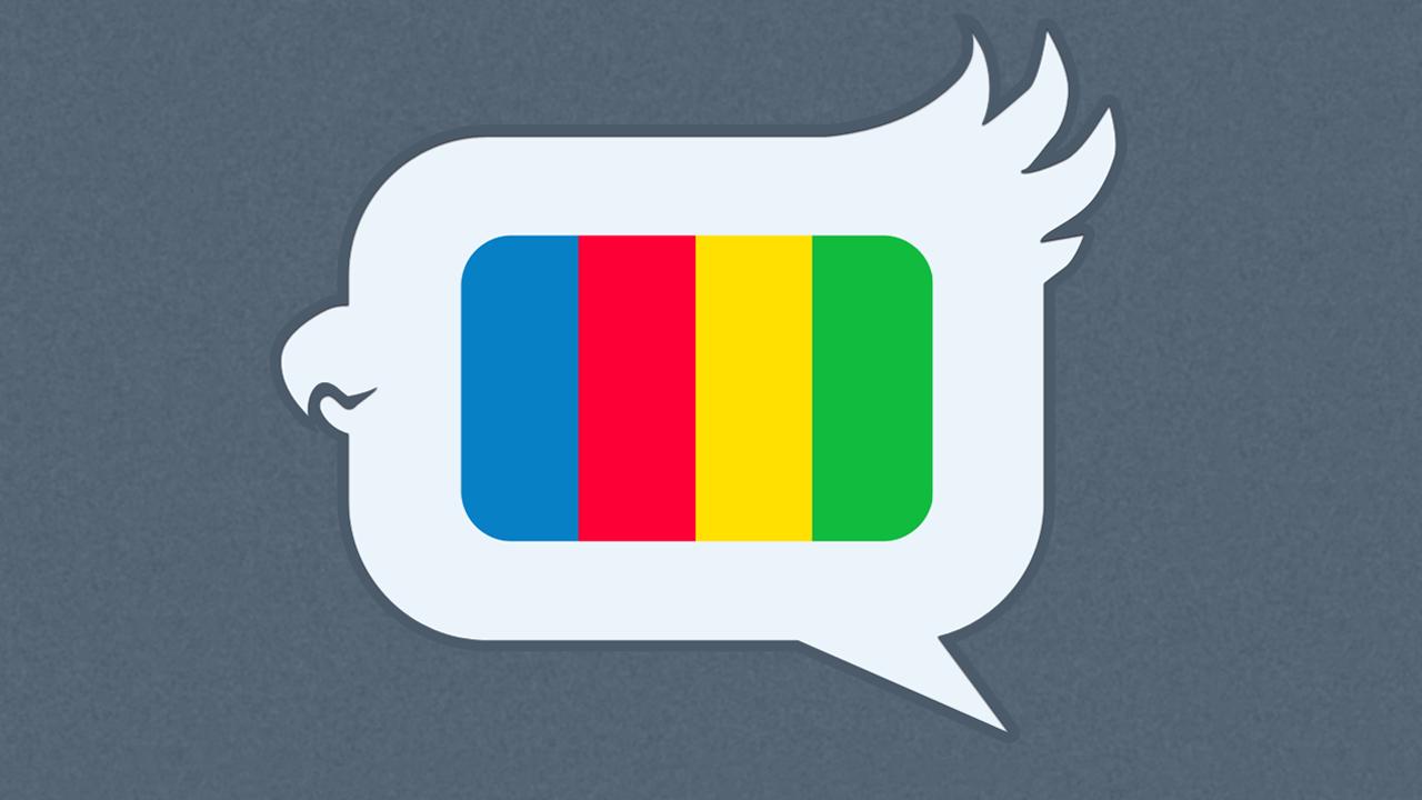 Katoo, una alternativa a Hangouts para iPhone made in Spain