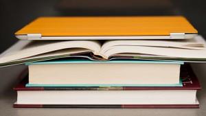 Leer en el iPad: cómo importar libros, artículos y PDF