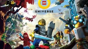 LEGO Minifigures Online saldrá en PC, iOS y Android en 2014