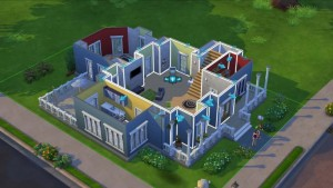 Los Sims 4 tendrá 15 emociones en total: tristeza, estrés…