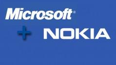 Microsoft adquiere Nokia para competir con Apple y Google