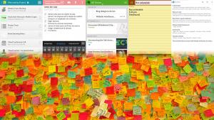 5 apps para tomar notas en Android
