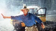 PS4 y Xbox One se quedan sin Jurassic World, juego de dinosaurios