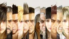 PS4 revelará juegos nuevos durante la Tokyo Game Show 2013
