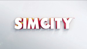 SimCity anuncia primera expansión: Cities of Tomorrow