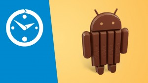 WhatsApp, Chrome, Watch Dogs y Android 4.4 en El Minuto Softonic