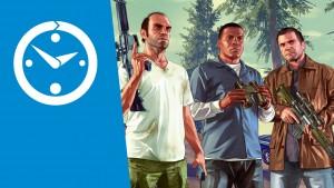 YouTube permitirá descargar y los lanzamientos de iOS 7, PES 2014 y GTA V en El Minuto Softonic