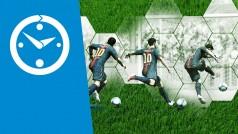 FIFA 14 empieza con parches, YouTube contra los trolls, VLC y WhatsApp en El Minuto Softonic