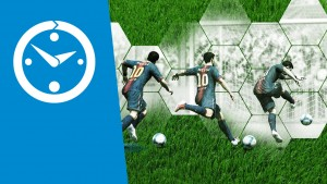 FIFA 14 empieza con parches, YouTube contra los trolls, VLC y WhatsApp en El Minuto Softonic