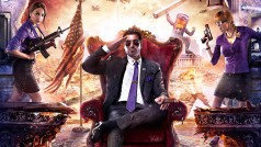 Saints Row 4: Trucos y secretos