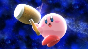 Smash Bros. de Wii U lanza pista: ¿vuelve el enemigo de Samus Aran?