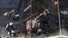 Respawn no desarrolla la versión para Xbox 360 de Titanfall