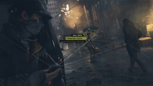 Watch Dogs de Xbox One y PS4 se ve obligado a realizar sacrificios