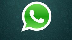 Tus mensajes de WhatsApp me dicen si me estás mintiendo
