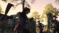 Wii U se queda sin el juego nuevo Assassin's Creed: Liberation HD