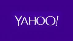 Yahoo! cambia el diseño de su logo