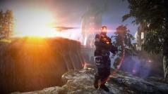 La campaña de Killzone de PS4 dura unas 10 horas