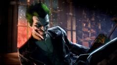 Batman: Arkham Origins: ¿bug en la batalla contra un asesino?