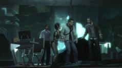 Assassin's Creed 4: Desmond no saldrá, al menos de forma física