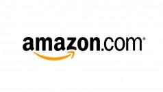 Amazon vs PayPal: comienza la guerra del pago online
