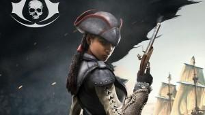 Assassin's Creed 4 muestra contenido exclusivo para PS3 y PS4