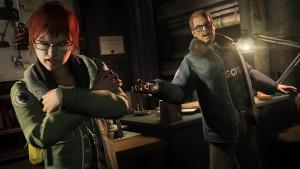 Batman: Arkham Origins: Batgirl aparece, ¿será jugable?