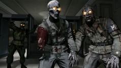 """Call of Duty Ghost tendrá su """"Modo Zombies"""" particular según pista"""