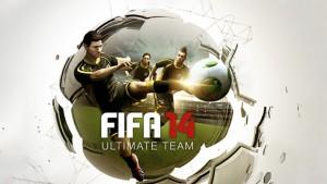 Los fans de FIFA 14 inician curiosa pero divertida moda en Youtube