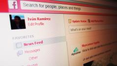 Personaliza Facebook a tu gusto con Social Fixer